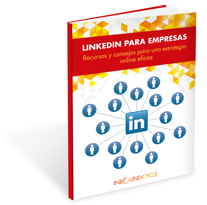 INBOUNDCYCLE_-_TOFU_-_linkedin_para_empresas__-_cover3D