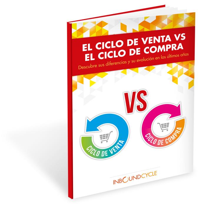 IC_Portada_Ciclo_de_venta_3D