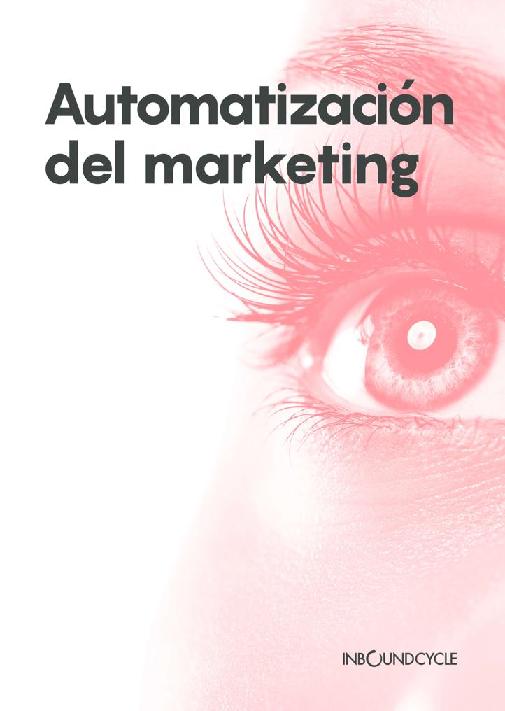 P1 - Automatización del marketing