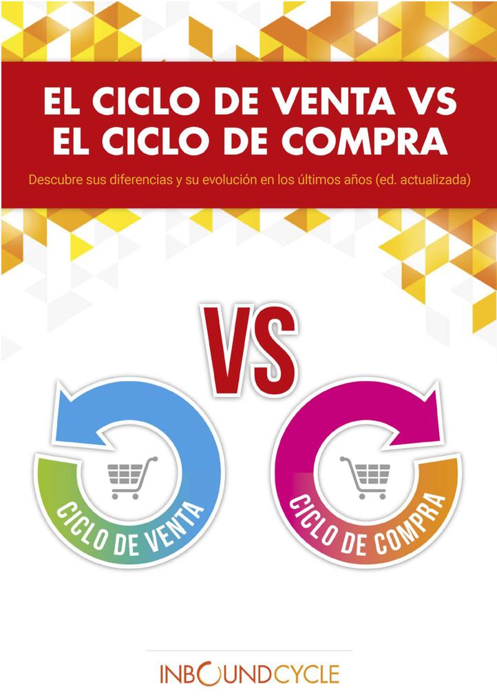 P1 - Ciclo de venta vs ciclo de compra