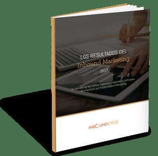 ICC_Portada 3D_Resultados Inbound Marketing_2017 (1).png