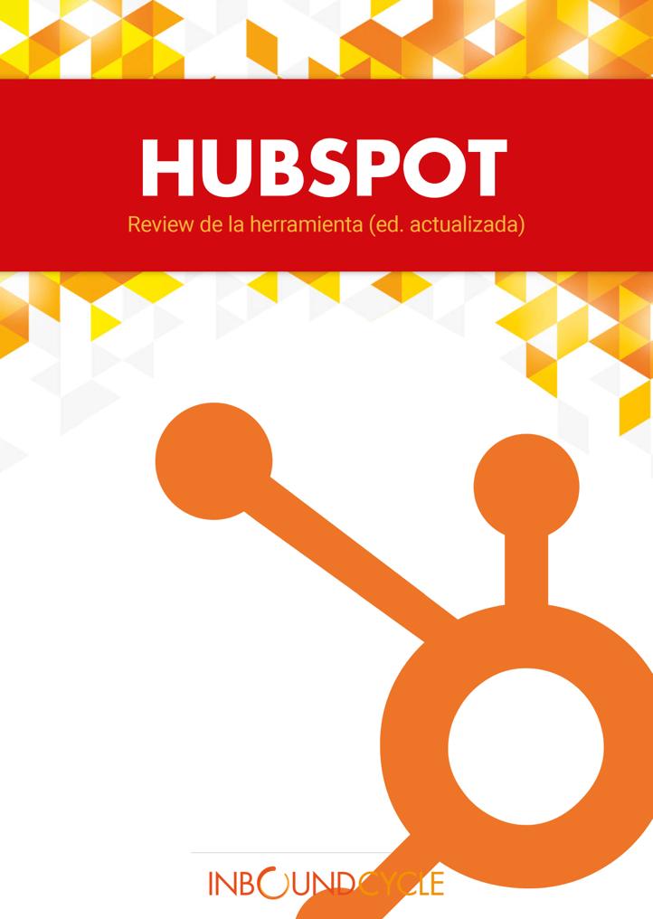 P1 - HubSpot