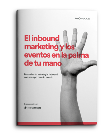 ICC - Portada - El inbound marketing y los eventos en la palma de tu mano - Small.png