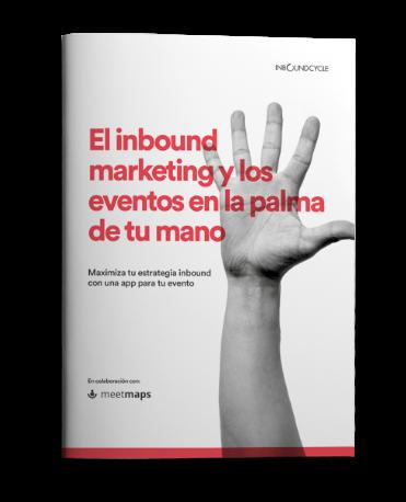 ICC - Portada - El inbound marketing y los eventos en la palma de tu mano - Small.png