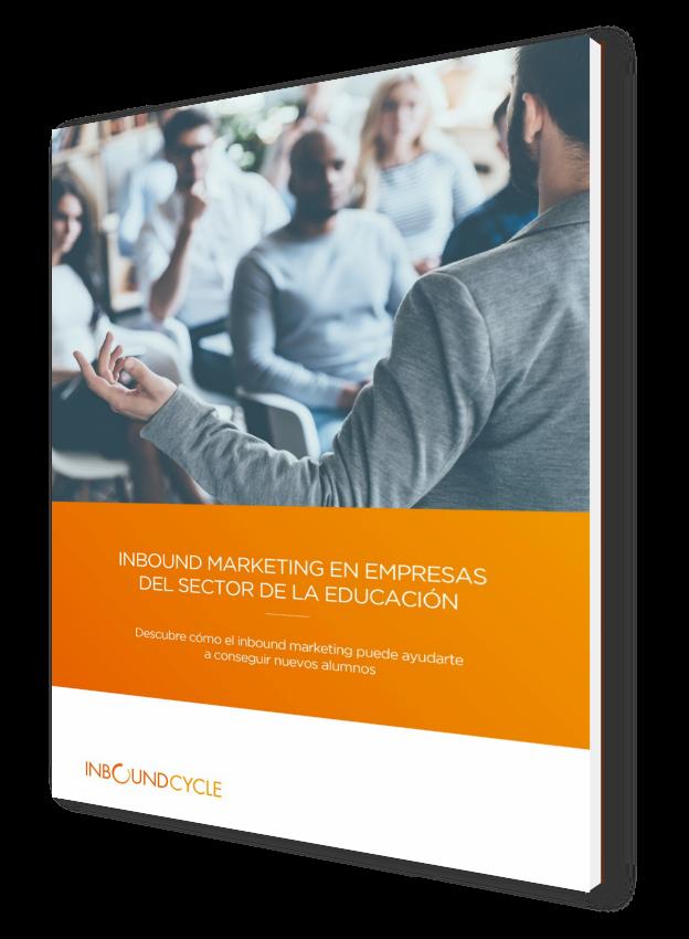 guia-inbound-marketing-educacion-mini.png