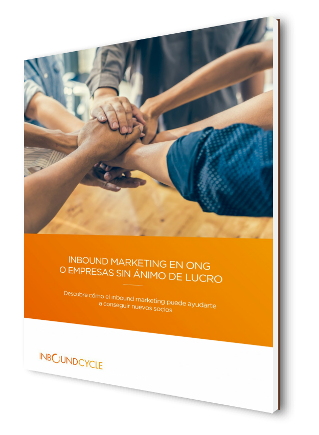 Inbound Marketing para ONG