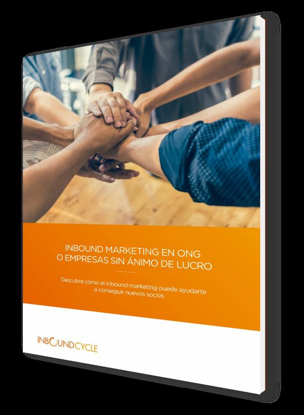 Inbound Marketing para ONG