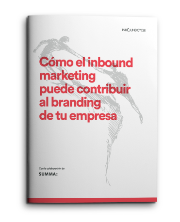 ebook inbound marketing branding