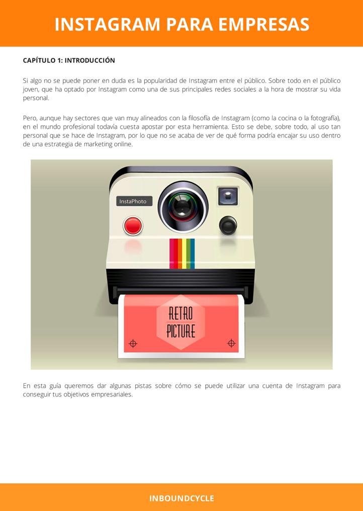 P3 - Instagram