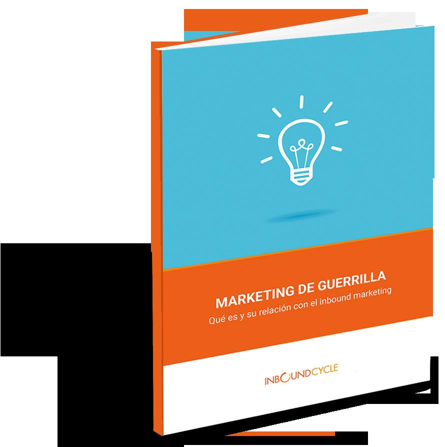 ebook marketing guerrilla.png