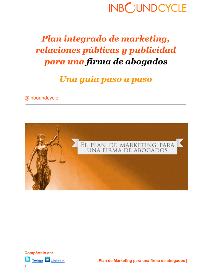 P1 - Plan de marketing y RRPP par auna firma de abogados (2)