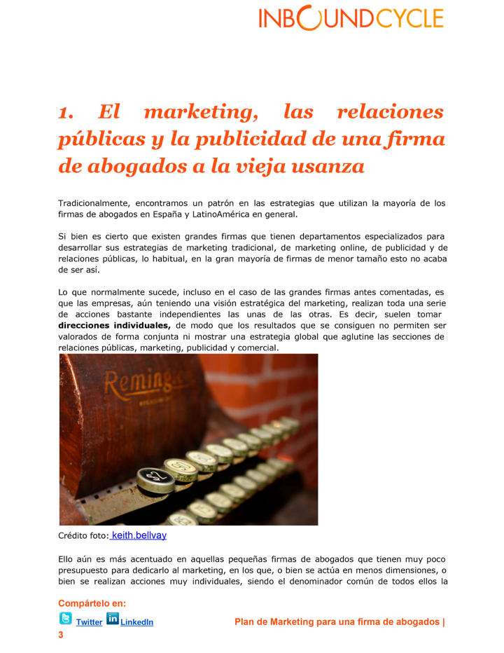 P3 - Plan de marketing y RRPP par auna firma de abogados (2)