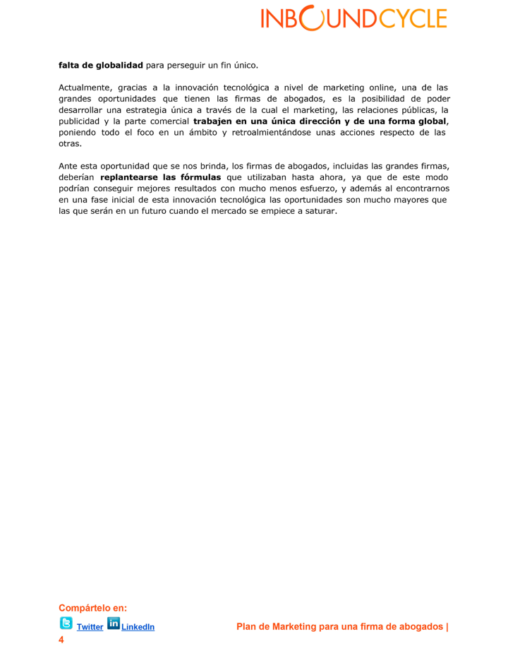 P4 - Plan de marketing y RRPP par auna firma de abogados (2)