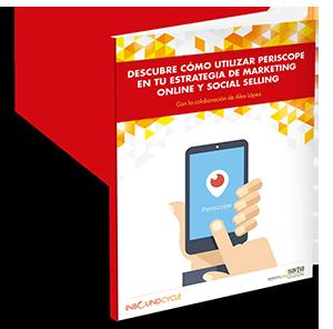 ebook como utilizar periscope en tu estrategia de marketing online