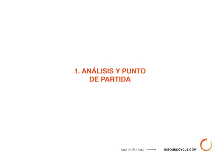 P2 - Plantilla plan social media