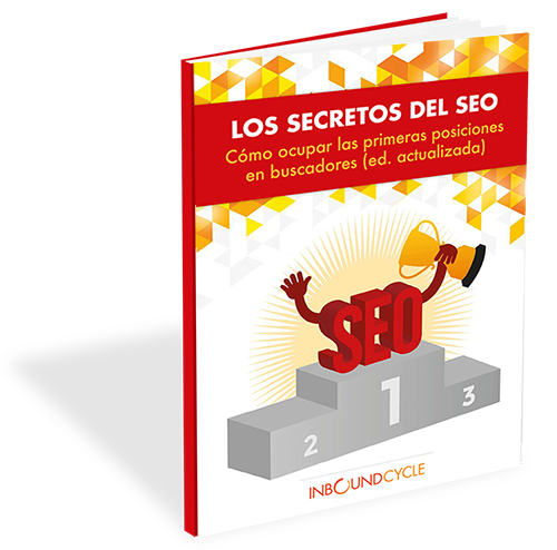 ebook-secretos-seo-small.png