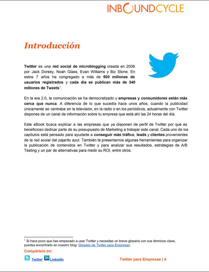 P4 - Ebook Twitter para empresas (1)