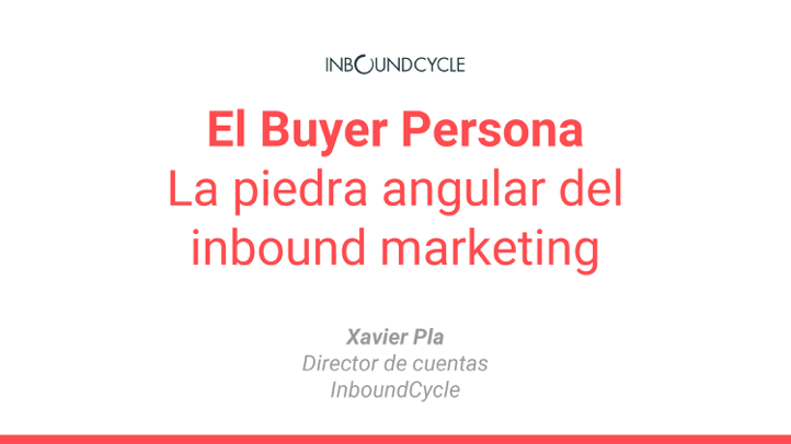 P1 - Buyer persona (1)