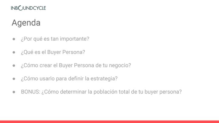 P2 - Buyer persona (1)