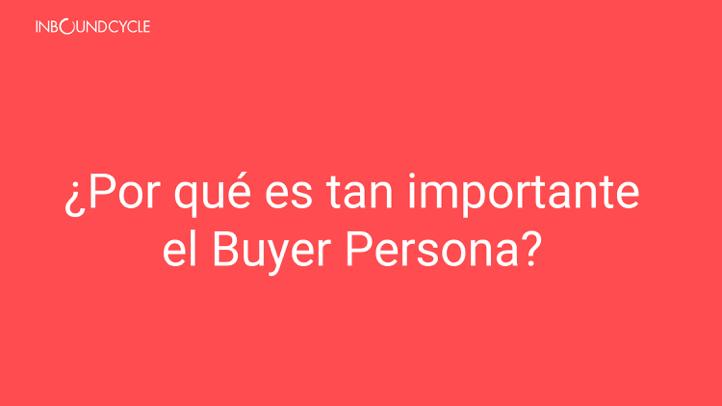 P3 - Buyer persona (1)