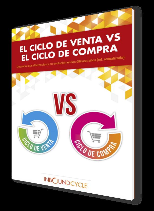 guia-ciclo-venta-vs-ciclo-compra-1.png