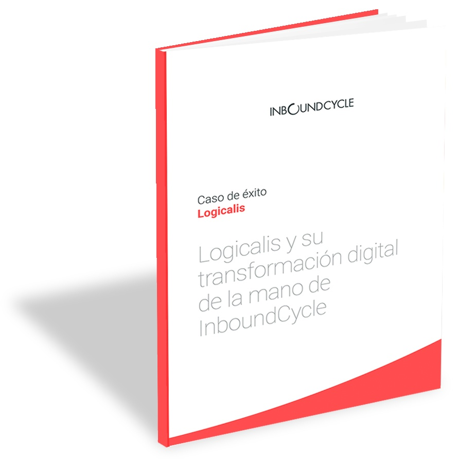pdf caso exito logicalis inbound marketing