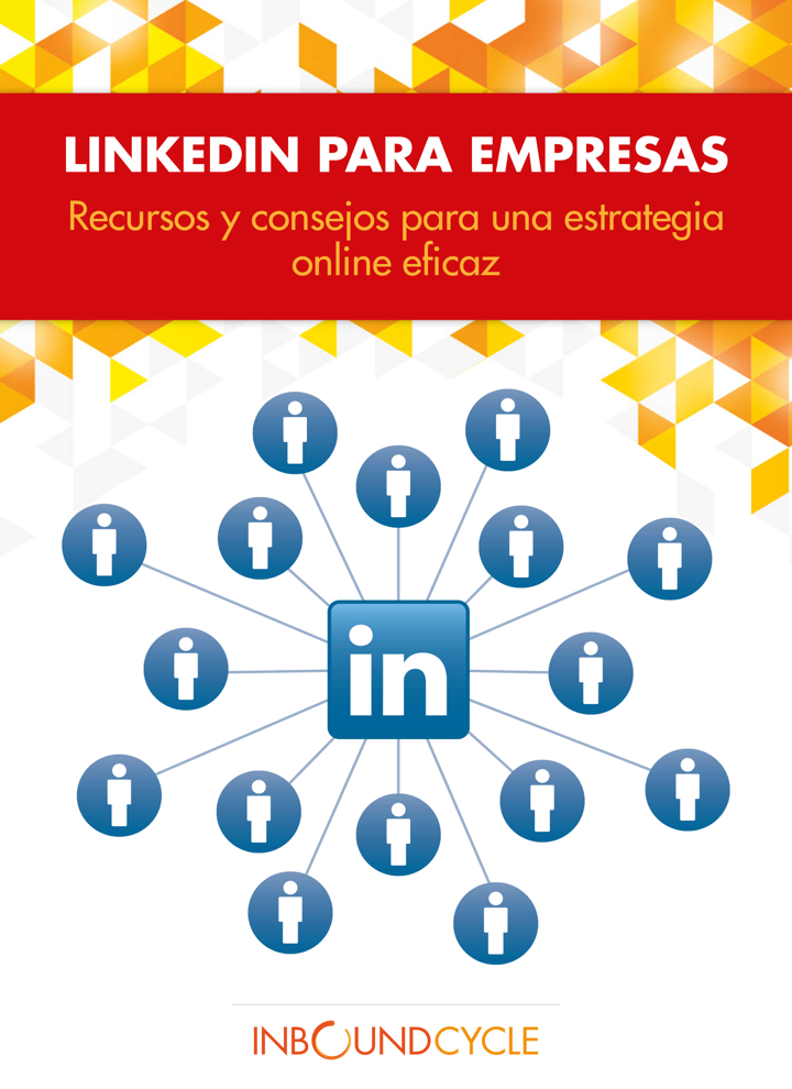 P1 - Ebook Linkedin para empresas