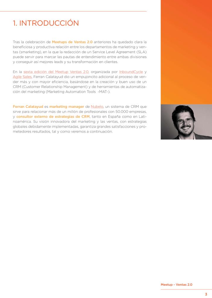 P3 - Ebook Dispara tus ventas con CRM y marketing automation tools