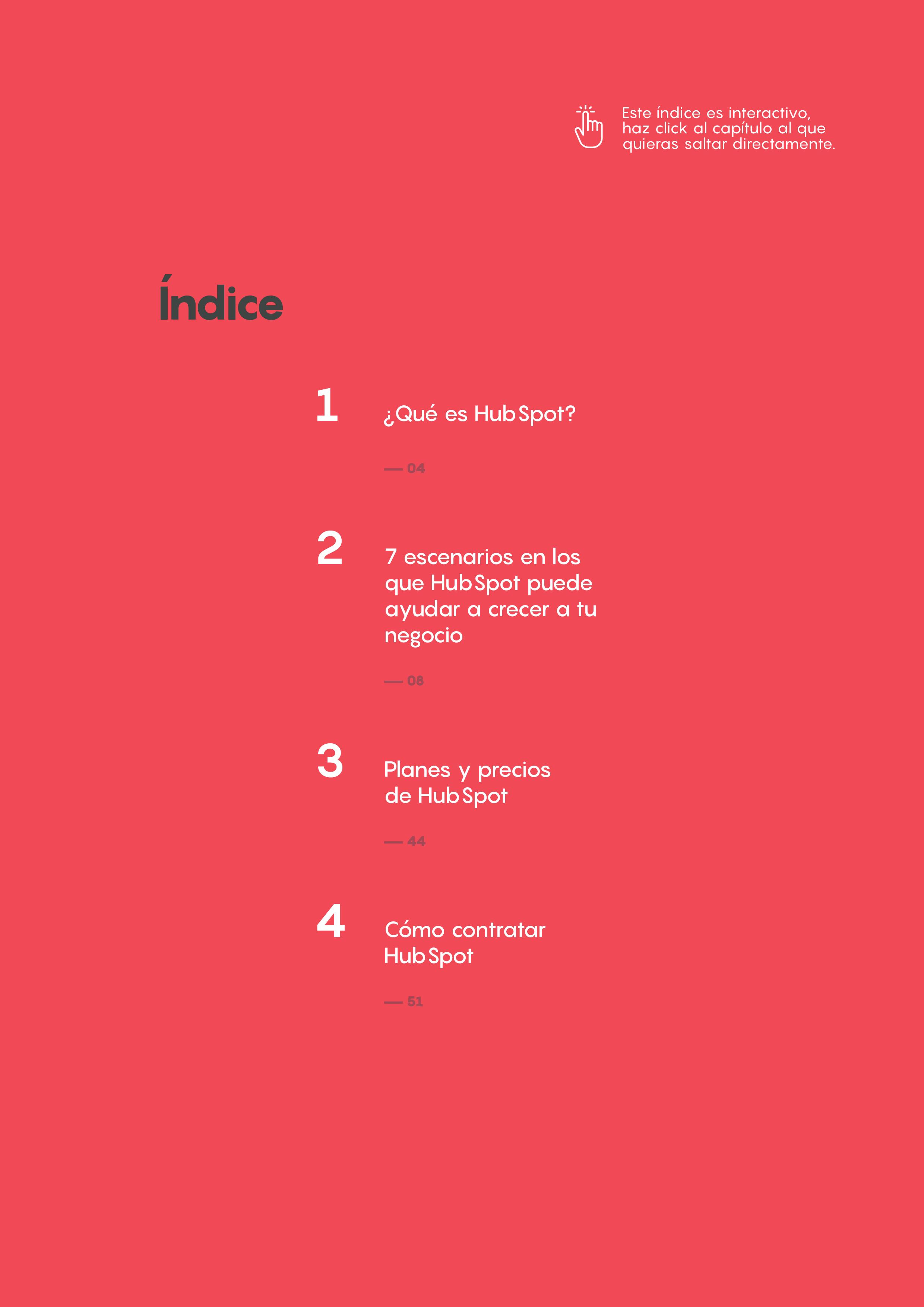 ICC - eBook - Guía completa sobre HubSpot y sus funcionalidades para tu negocio2