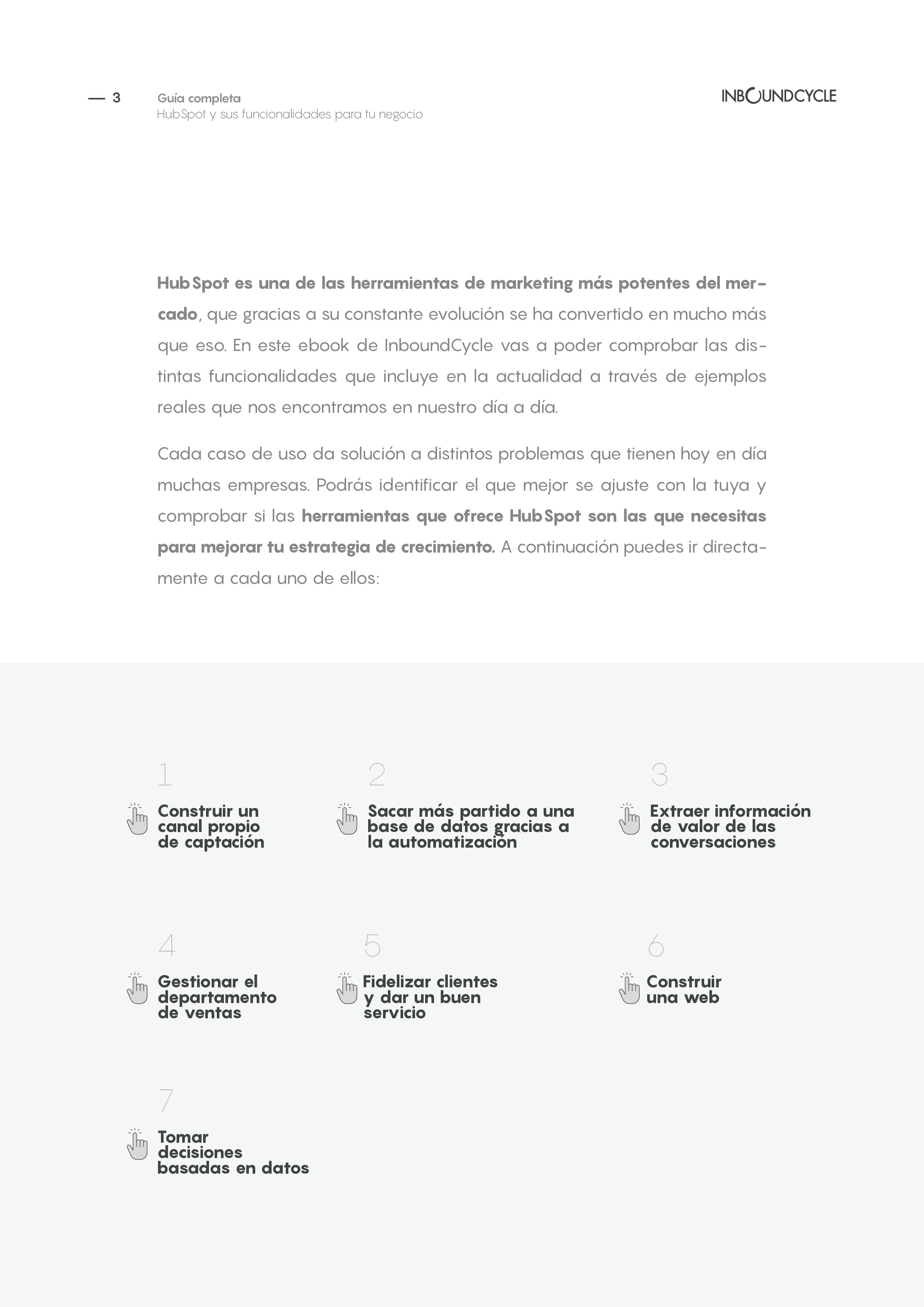 ICC - eBook - ¿Qué es Hubspot y cómo puede hacer crecer tu negocio_ 3