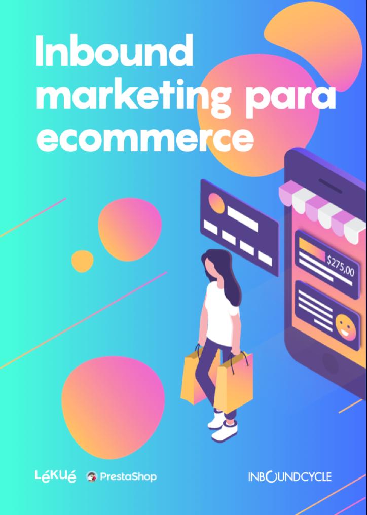 P1 - Inbound marketing para ecommerce-1