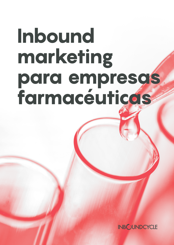 P1 - Inbound marketing para empresas farmacéuticas-1