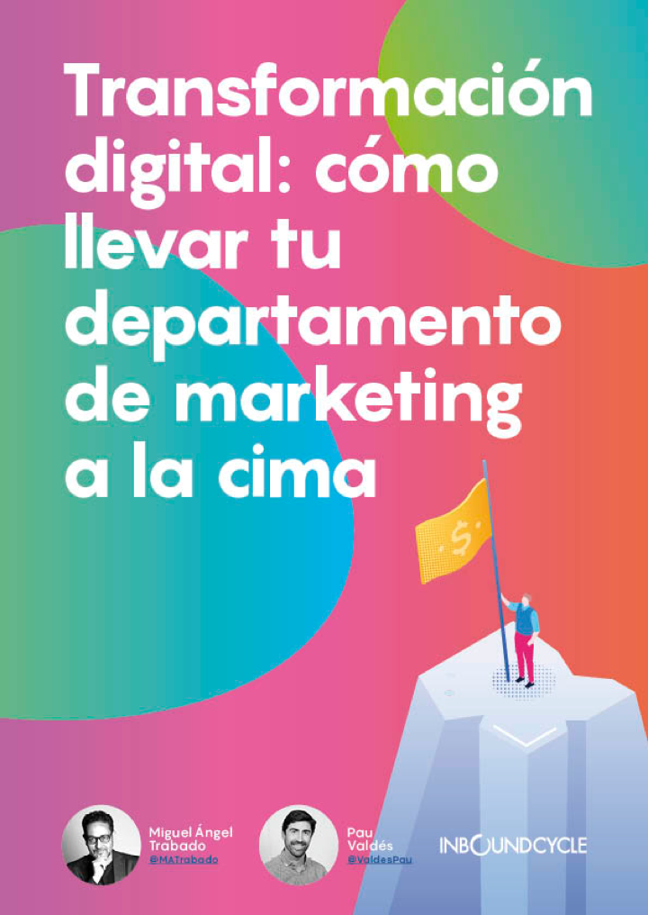 P1 - Transformación digital en dep mkt-1