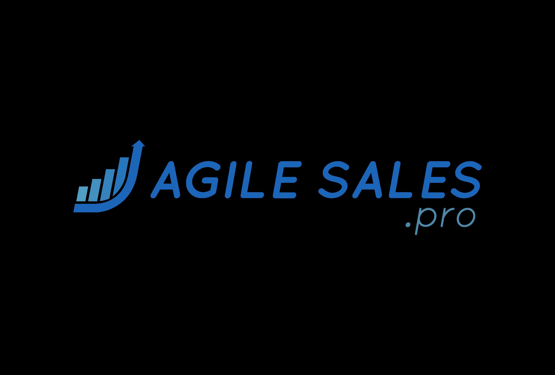 agile-sales-pro-logo