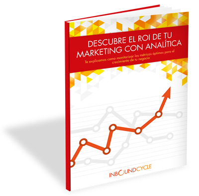 InboundCycle_Portada3D_ROI_Marketing_Analitica