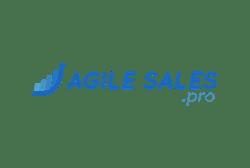 agile-sales-pro-logo-1